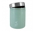 Picture of Liberty Tea Canister