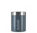 Picture of Liberty Sugar Canister
