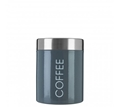 Picture of Liberty Coffee Canister