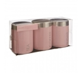 Picture of Liberty Canisters