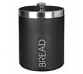 Picture of Bread Bin