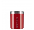 Picture of Biscuit Canister