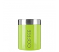 Picture of Coffee Canister