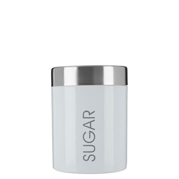 Picture of Sugar Canister