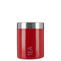 Picture of Tea Canister