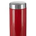 Picture of Pasta Canister