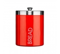Picture of Bread Bin