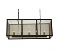 Picture of Hampstead Pendant Light