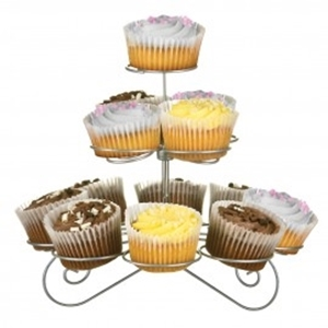 Picture for category Baking