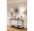 Picture of Complements Cake Stand