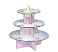Picture of Fairy Castle Cake Stand