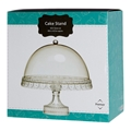 Picture of Cake Stand