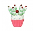 Picture of Cupcake Spreader/Knife Set