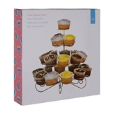Picture of Cupcake Stand