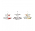 Picture of Poppy Cake Stand