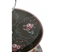 Picture of Pippa 3 Tier Cake Stand