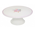 Picture of Amelie Cake Stand