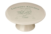 Picture of Country Kitchen Cake Stand