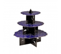 Picture of Incy Wincy Spider Cake Stand