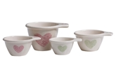 Picture of Lola Measuring Cups