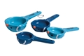 Picture of Pretty Things Birdy Measuring Spoons