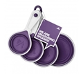Picture of Zing Measuring Cups