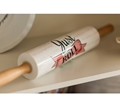 Picture of Pretty Things Rolling Pin