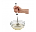 Picture of Set Of 2 Whisks
