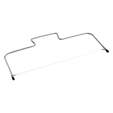 Picture of Wire Cake Cutter