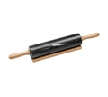 Picture of Rolling Pin