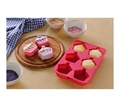 Picture of Cupcake Baking Set
