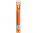 Picture of Zing Rolling Pin