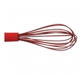 Picture of Zing Whisk