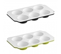 Picture of Ecocook Muffin Tray