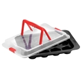 Picture of Cupcake/Muffin Tin And Carrier