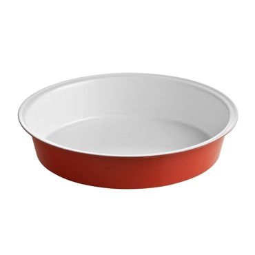 Picture of Ecocook Cake Tin