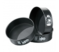 Picture of 3Pc Cake Tin Set