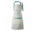 Picture of Country Kitchen Apron