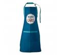 Picture of Pretty Things Apron