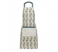 Picture of Fern Apron