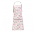 Picture of Lola Apron