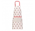 Picture of Amelie Apron