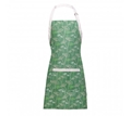 Picture of Cow Parsley Apron