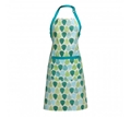 Picture of Green Leaf Apron