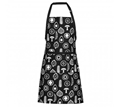 Picture of Besa Apron