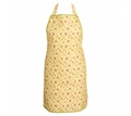 Picture of Rose Cottage Apron