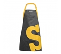 Picture of Sorted Apron