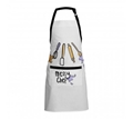 Picture of Doodle Apron