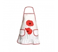 Picture of Poppy Apron