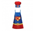 Picture of Children's Super Chef Set